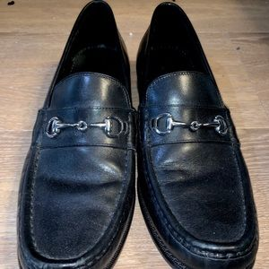 Cole Haan Bit Loafer
